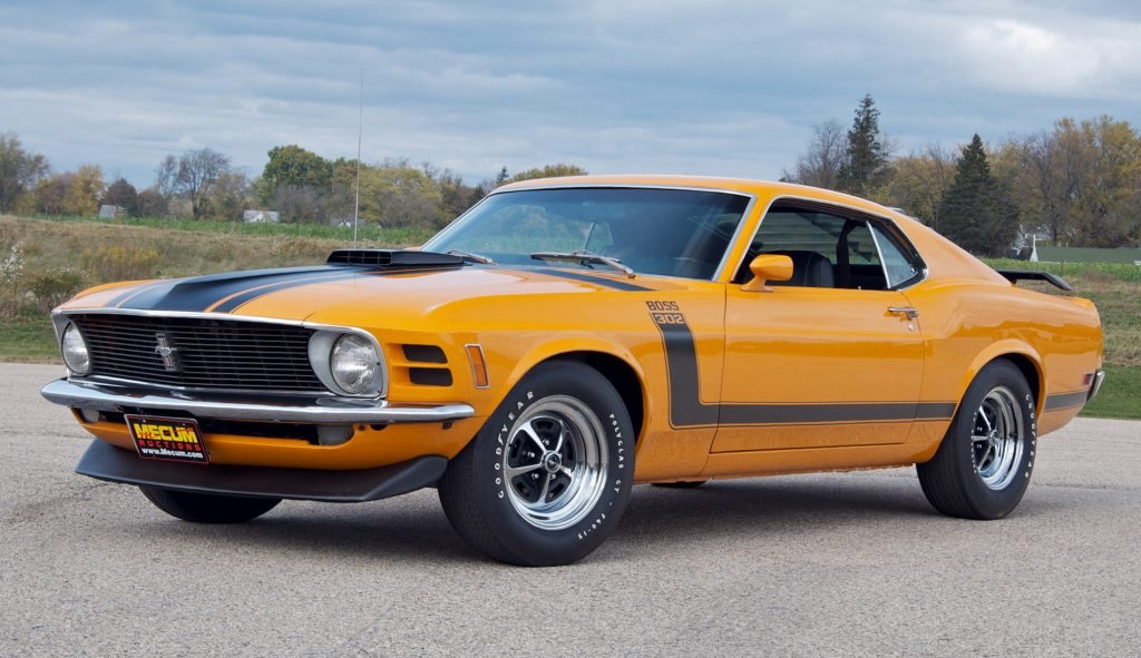 1970-ford-mustang-boss-302