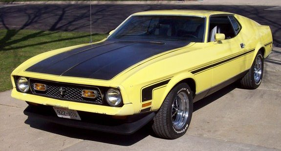 ford-mustang-boss-302-1971