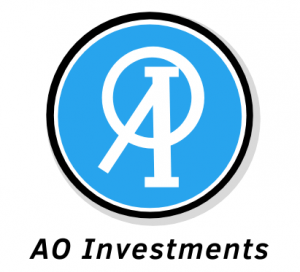 AO Investments