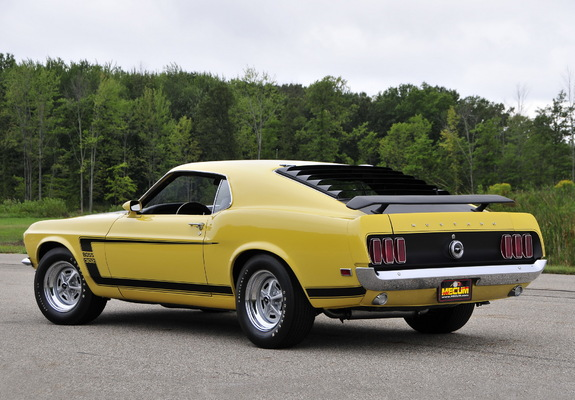 ford_mustang_1969 Boss 302